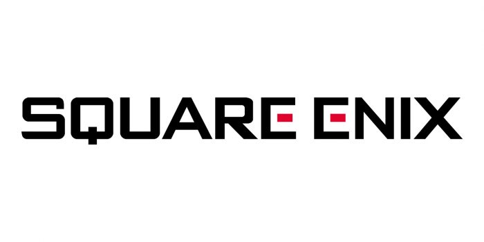 Square Enix Financial Year 2017 01 Header