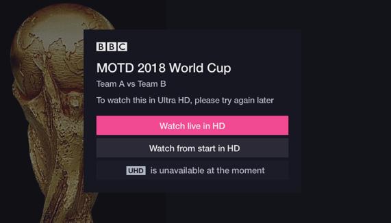 bbcipla
