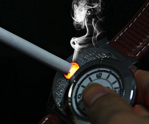lighter watch1
