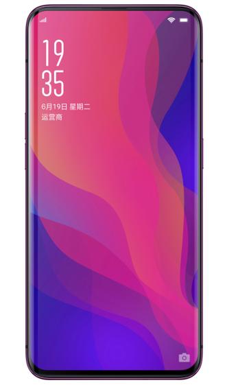 phone111