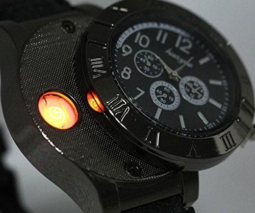 watch lighter1
