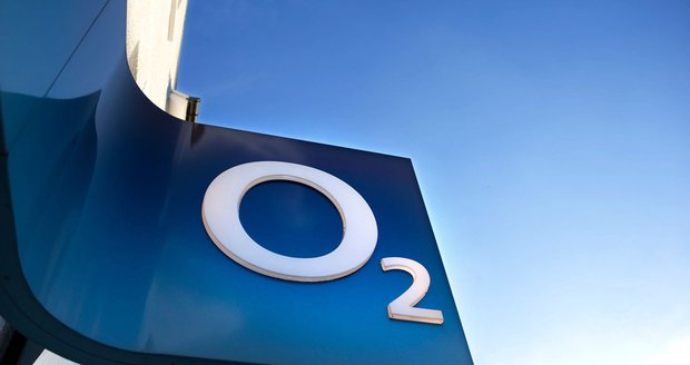 O2 and Virgin Media to merge