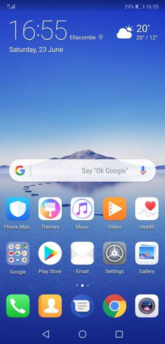 Screenshot 20180623 165548(1)