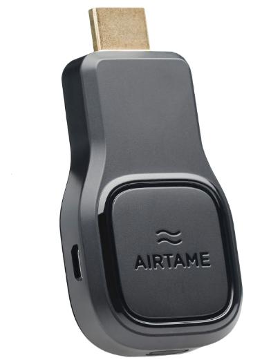 airtam1