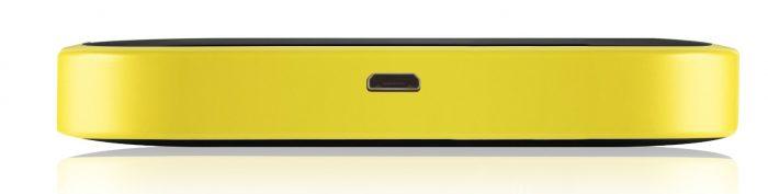 ee 4gee wifi yellow mini bottom110993101007092065..jpg