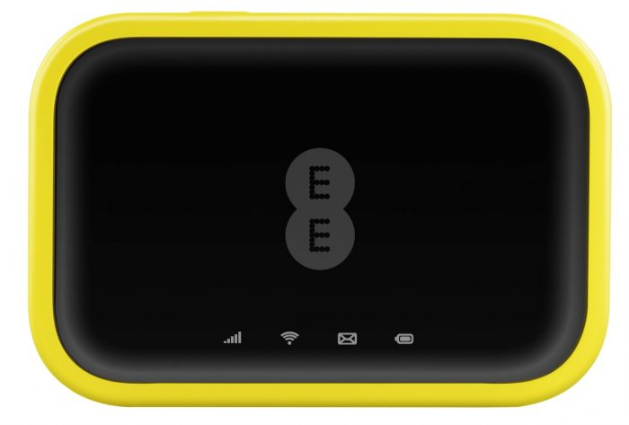 ee 4gee wifi yellow mini front no reflection8442019001505471447..jpg