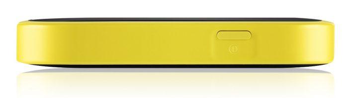 ee 4gee wifi yellow mini top8095781659331774976..jpg