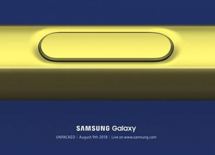 galaxy9note