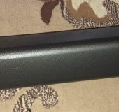 KitSound BoomBar 2+ Portable Bluetooth Speaker   A Review
