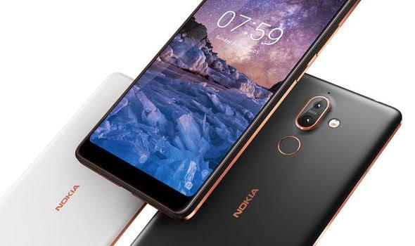 Nokia 7 Plus release 947795.jpg