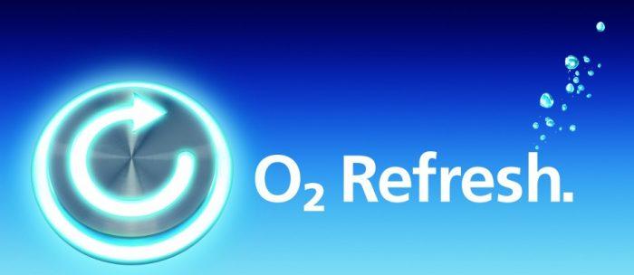 Refresh logo 920x400.jpg