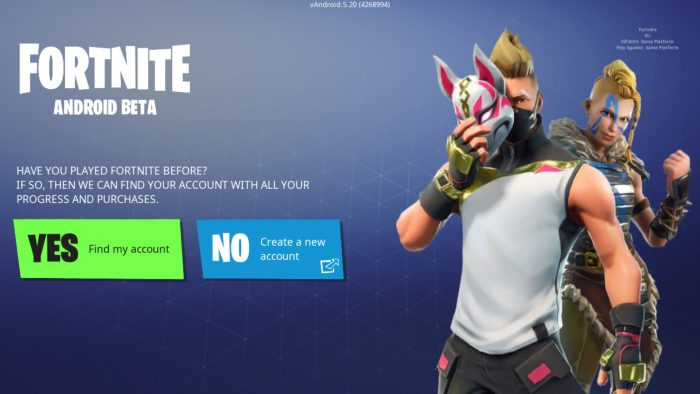 Screenshot 20180809 202956 Fortnite