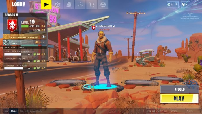 Screenshot 20180809 204250 Fortnite
