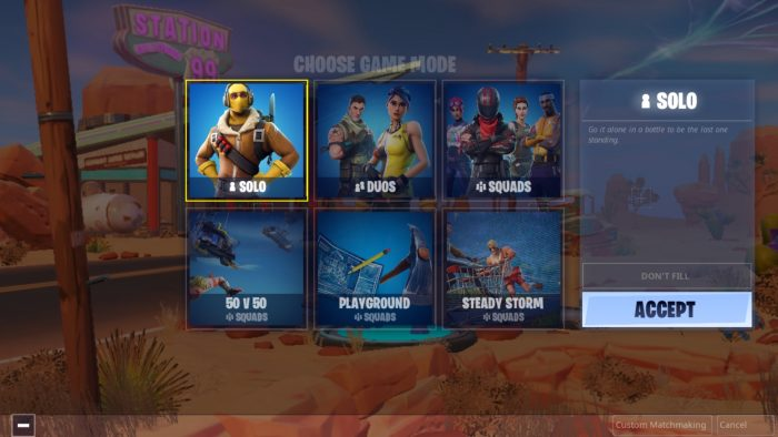 Screenshot 20180809 204259 Fortnite