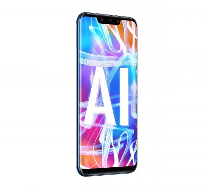 SydneyM Product Image Standard Blue Front 30 Left AI UI RGB 20180731