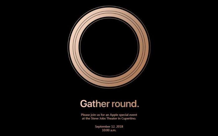 apple invitation 1 xxlarge trans NvBQzQNjv4BqH3iq9DBozjHq6J4dozprilNtnoM NERwjCuHuA 9e9c.PNG