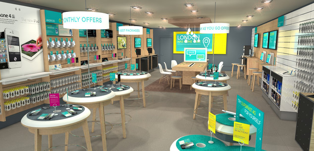 ee store inside 634x306x24 expand h674dbf25.jpg