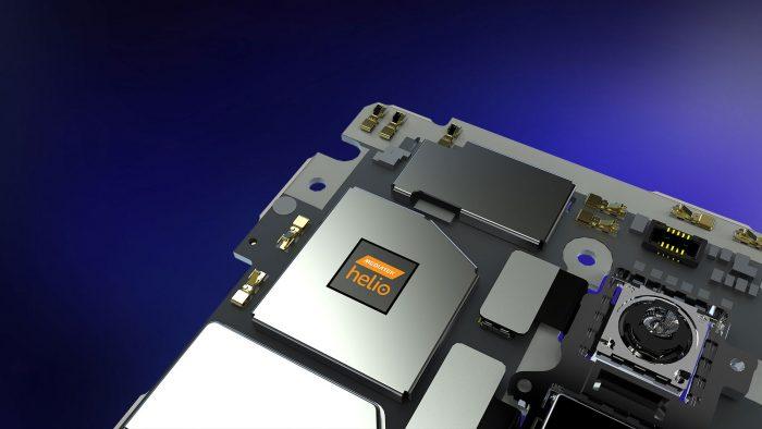 g3 android smartphone octa core processor