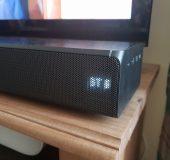 Samsung Sound+ HW MS650 Wireless Smart Soundbar   Review