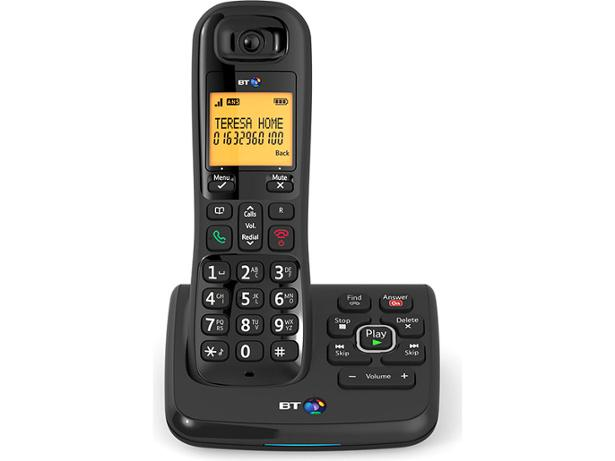 caller id1