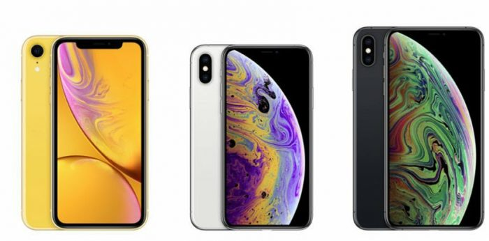 iphone xr vs iphone xs vs iphone xs max 1030x4691654704930379611279.jpg