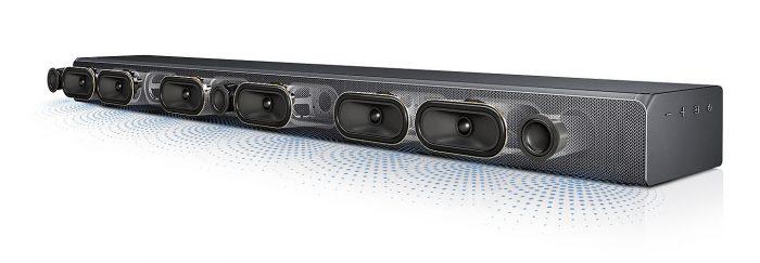 uk feature 9 built in speakers 61687863