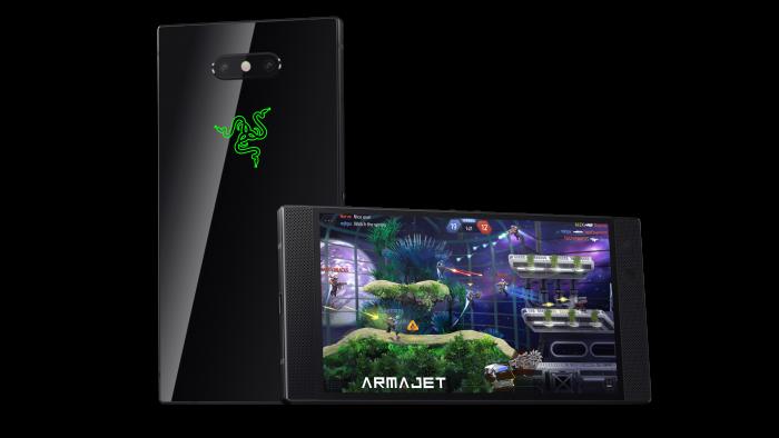 Phone 2 ARMAJET 2018 Render 1.png