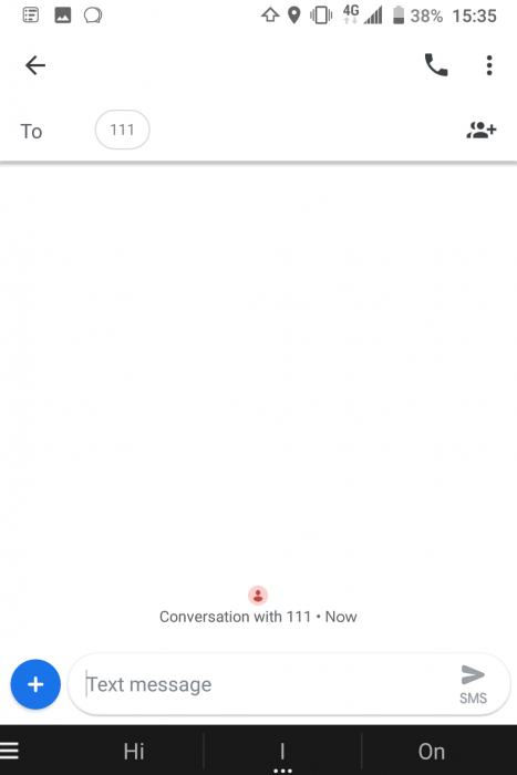Screenshot 20181013 153556