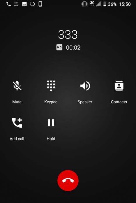 Screenshot 20181013 155004