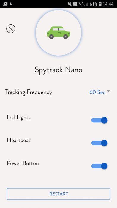 Screenshot 20181014 144408 Spytrack v2