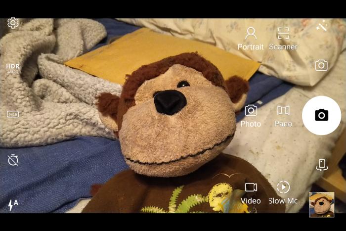 Screenshot 20181015 115201