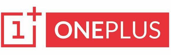 oneplus logo 100250065 primary6960110909548248280.jpg