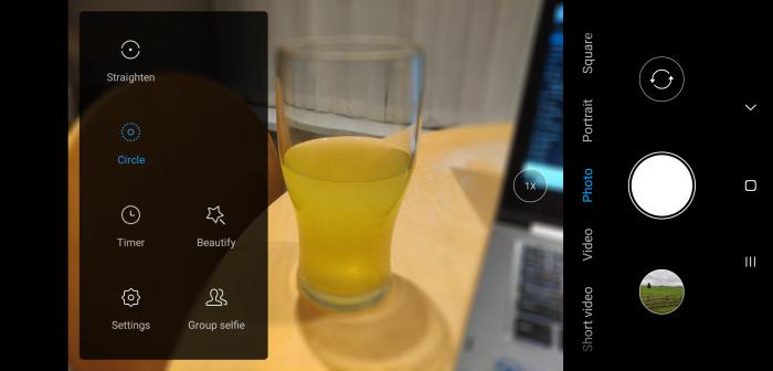 Screenshot 2018 11 28 23 22 15 563 com.android.camera