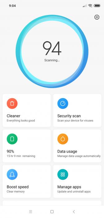 Screenshot 2018 11 30 09 04 34 614 com.miui.securitycenter