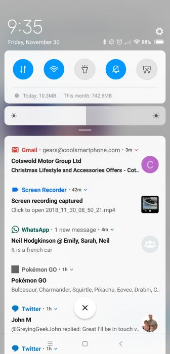 Screenshot 2018 11 30 09 35 01 137 com.android.chrome