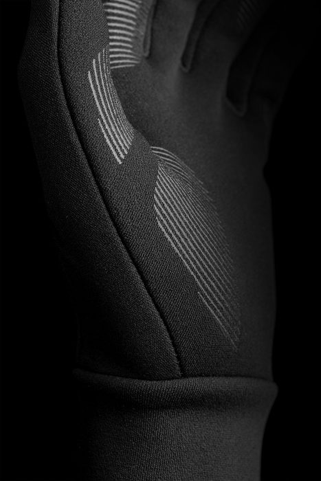 glove33
