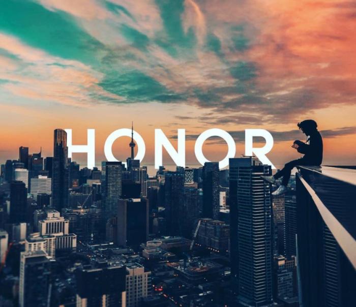 honorlogo