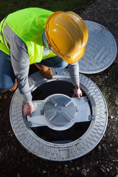 18 12 10   Manhole 2