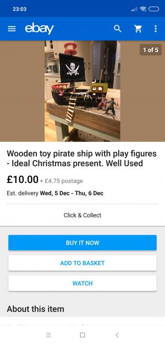 Screenshot 2018 12 02 23 03 58 352 com.ebay.mobile