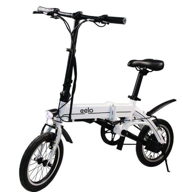 biker5678