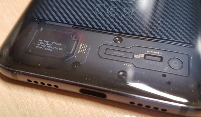 mi8phone