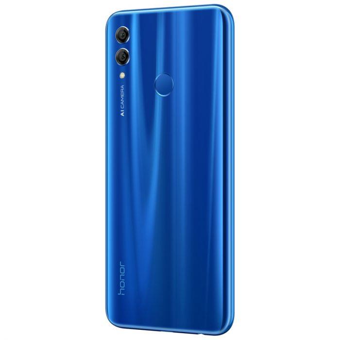 HONOR 10 Lite Blue 11