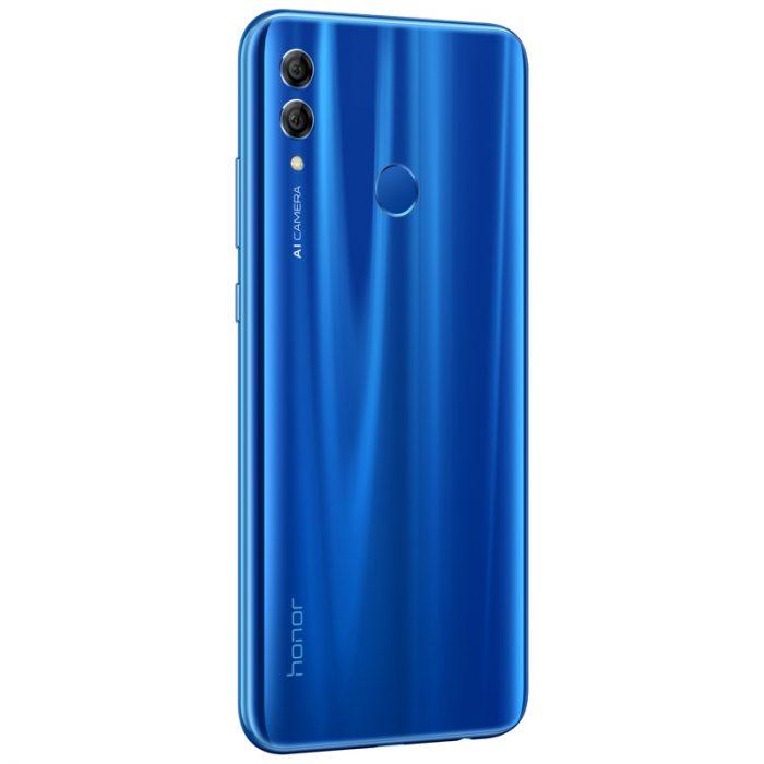 HONOR 10 Lite Blue 12