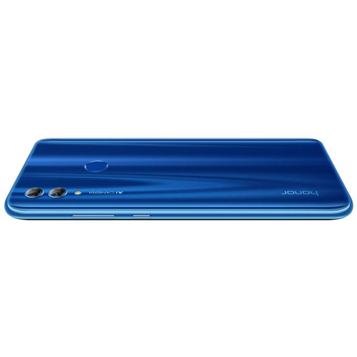 HONOR 10 Lite Blue 6