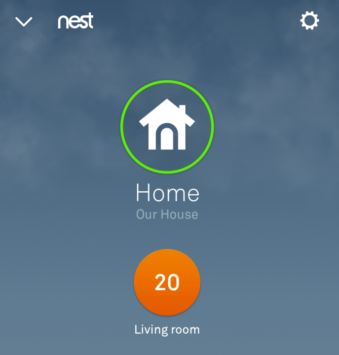 Screenshot 2019 01 11 16 11 29 979 com.nest.android