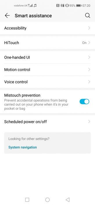 Screenshot 20190122 072029 com.android.settings