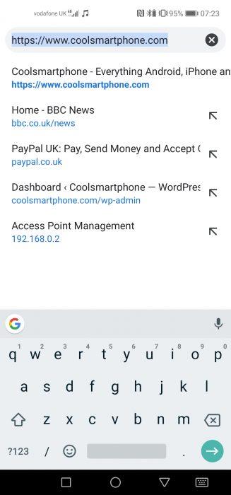 Screenshot 20190122 072342 com.android.chrome