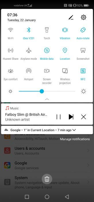 Screenshot 20190122 073613 com.android.settings