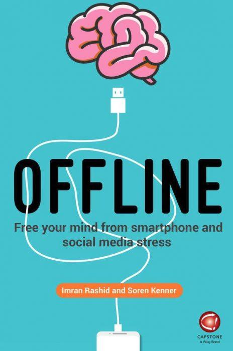 offline14