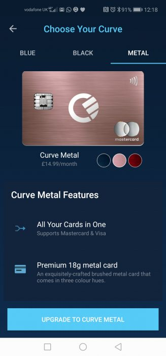 Screenshot 20190216 121802 com.imaginecurve.curve.prd
